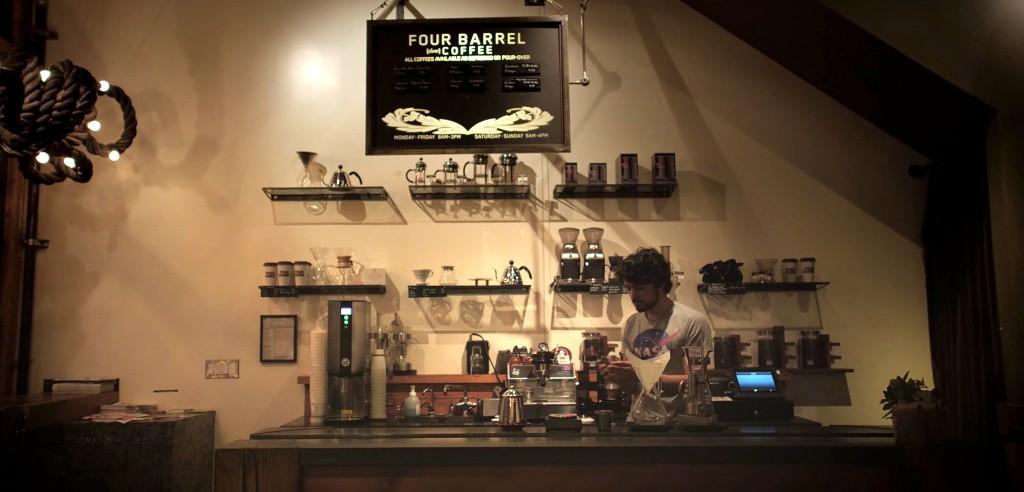coffeemarche