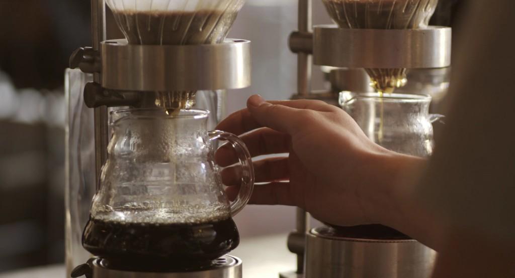 coffee42